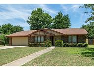 612 Eudaly Drive Colleyville TX, 76034