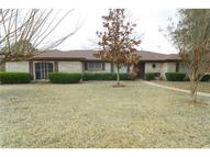 513 Eudaly Drive Colleyville TX, 76034