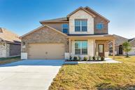 4117 Tower Lane Crowley TX, 76036