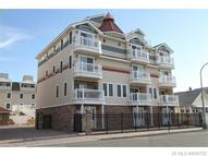 21 Blaine Avenue 3 Seaside Heights NJ, 08751
