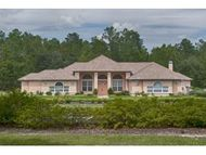 2542 County Road 245d Oxford FL, 34484