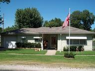 501 East 3rd Altamont KS, 67330
