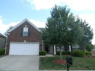 10451 Tintinhull Drive Indian Land SC, 29707