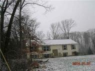 108 Marsh Ln Wind Gap PA, 18091