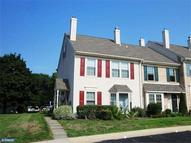 210 Maple Glen Cir Pottstown PA, 19464