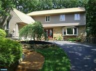 14 Beacon Pl Voorhees NJ, 08043
