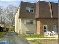 171 Meadowbrook Ln #A A Brookhaven PA, 19015
