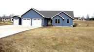13688 Damen Road Morrison IL, 61270
