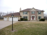 1655 Glenwood Heights Coal Valley IL, 61240