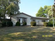 1993 North Highway 137 Unit: 1 Albia IA, 52531
