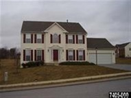16664 Grant Court Shrewsbury PA, 17361