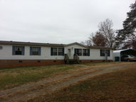 370 Taylor Road Stoneville NC, 27048