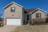 834 Chaney Woods Dr La Vergne TN, 37086