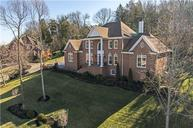 6325 Wescates Ct Brentwood TN, 37027