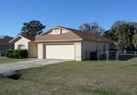 4892 Palm View Drive West Mulberry FL, 33860