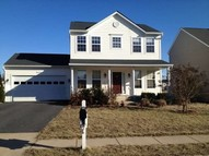 11773 Bakers Lane King George VA, 22485