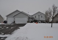 2210 Jean Way New Market MN, 55054