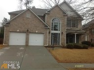 7798 Waterlace Drive Fairburn GA, 30213
