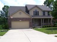 1438 Cole Ct Vandalia OH, 45377