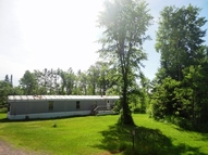 4938 Us 2 W Iron River MI, 49935