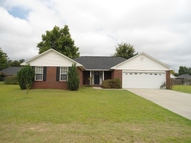 1024 Pitch Pine Court Manning SC, 29102