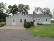 33102 Nature Rd Foley MN, 56329