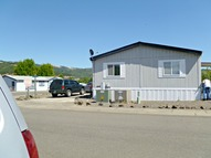 282 River Place Drive Roseburg OR, 97471