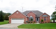 4154 Bouman Road Willard OH, 44890