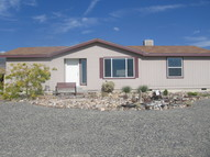 21775 Old Victory Highway Lovelock NV, 89419