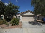 14816 W Acapulco Lane Surprise AZ, 85379