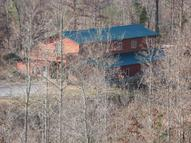 1481 Belltown Road Tellico Plains TN, 37385