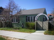 804 Evergreen Walk Ocean Beach NY, 11770