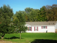 3 Willow St Gaastra MI, 49927