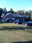 2669 Harry A Hill Drive Bethel OH, 45106