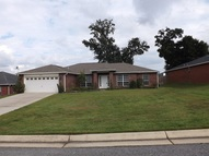 3226 Moss Point Lane Cantonment FL, 32533