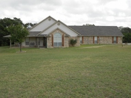 190 Cody Court Weatherford TX, 76088