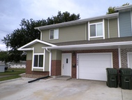 1805 Red Bertrand Ct. Sioux City IA, 51104