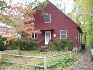 56 North Shore Drive Glendale RI, 02826