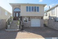 160-56 89th Street Howard Beach NY, 11414
