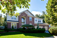 6479 Lockwood Lane Gurnee IL, 60031