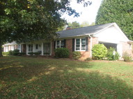 3951 Old Brittain Road Hickory NC, 28602