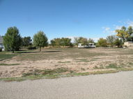 Address Not Disclosed Fruitland NM, 87416