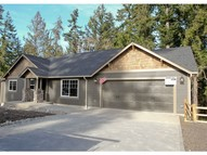 8999 Lot 6 Central Valley Rd Nw Bremerton WA, 98311