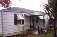 229 Emerson Ave Weirton WV, 26062