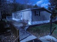5063 Rt 487 Lot #19 Benton PA, 17814