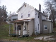 101 Paul Street Frostburg MD, 21532