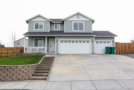 237 W 52nd Ave. Kennewick WA, 99337