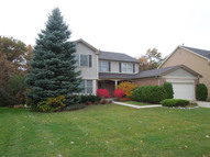 3180 Indian Creek Dr Buffalo Grove IL, 60089