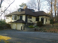 108 Deerfield Lane Johnstown PA, 15905