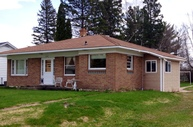 222 Ruby Street Iron River MI, 49935